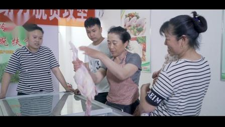 06新农观·源本自然-莎车众扶宣传片