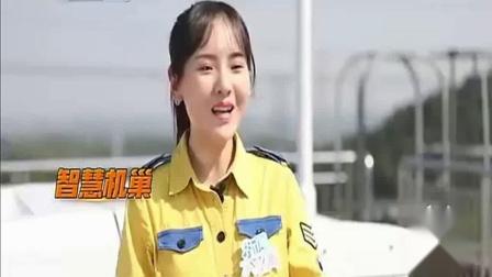 中国中央电视台体育频道 换台标全过程 2011.01.01