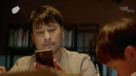 中国中央电视台社会与法频道测试卡 换台标全过程 2011.01.01