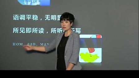 怎么学蒙古语 蒙古语视频课程 学习蒙古语基础课程 第1课