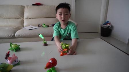 二牛玩玩具06