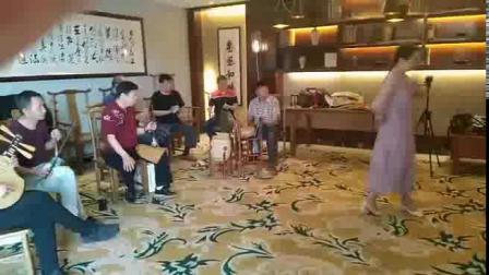 胡玉芳捧印范文博鼓赵炎琴2020.6.07金坛一品和兴.mp4