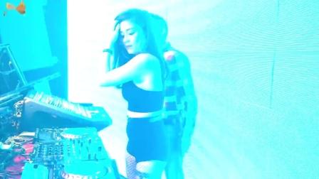 1.MDM_Music_Club__Dj_Mai_Thỏ_On_The_Mix_