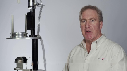 Tinius Olsen天氏欧森MP1200熔融指数仪概况介绍