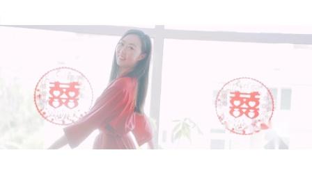 35毫米电影工作室国际大酒店快剪集锦.mp4