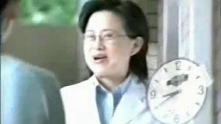 舒肤佳2004年广告预防篇