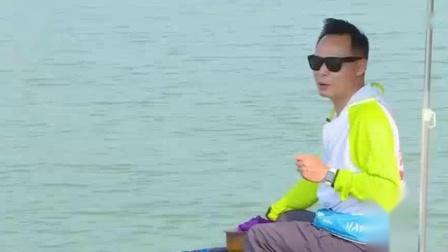 《就这样钓鱼:万峰湖巧钓草鱼》加台标VA0