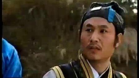 庚娘02-文化-高清完整正版视频在线观看.mp4