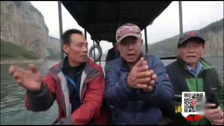 水库筏钓大丰收鱼获满满, 这种地方钓一个月都不腻