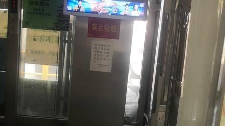 沈阳中国家具城橱柜门业精品城1层电梯等候厅_T3