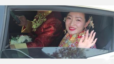 婚礼花絮.mp4