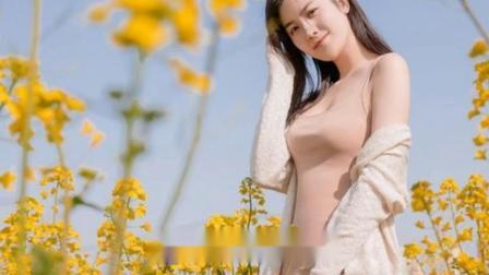 小甜瓜、刘妍演唱--漫瀚情歌