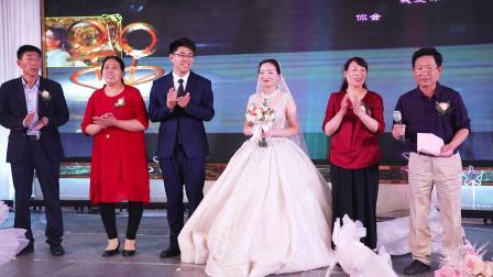 2020-5-21婚礼.mp4