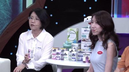 """京东健康营养保健""""决战王牌610巅峰之夜""""在京举行"""