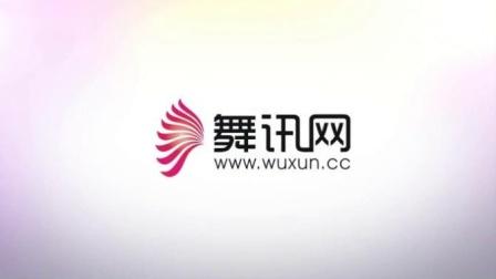林楷伦、张苑媛 中国体育舞蹈职业标准舞决赛(杭州站):华尔兹SOLO_2017