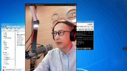 凤凰网直播视频下载微信公众号,地瓜网络技术