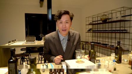 Alan Wong美酒专辑-芭萝莎产区