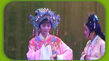 音画欣赏 杭州黄龙洞景区的越剧声(升级高画质 高音质)