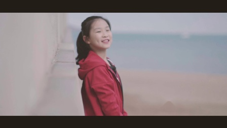 4Film-肆电影工作室-朱芳昀璐个人微电影.mp4
