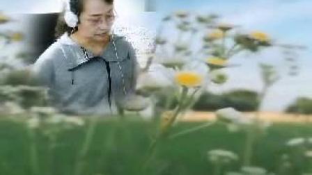 华子同学,学拉《乡韵》[2020_06_16 19-04-39]