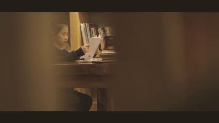 4Film-肆电影工作室-朱芳昀璐个人微电影 (2).mp4