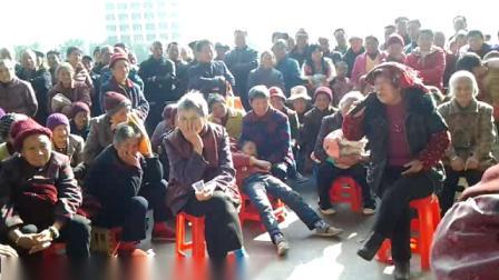 video-2014-01-14-14-52-19韶关龙仙客家山歌对唱