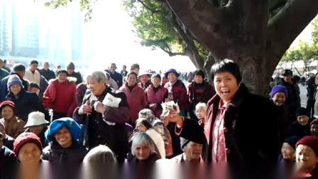 video-2014-01-14-15-06-15韶关龙仙客家山歌对唱