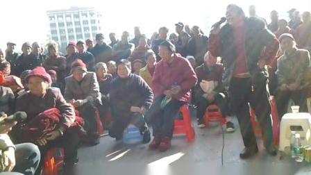 video-2014-01-14-16-01-19韶关龙仙客家山歌对唱