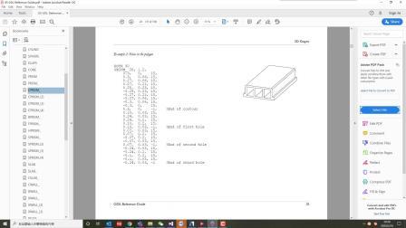 百思美Archicad23-API篇-GDL三维造型专题