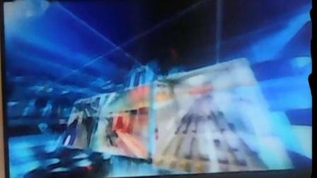 本溪综合频道 本溪电视台ID+今日本钢片头