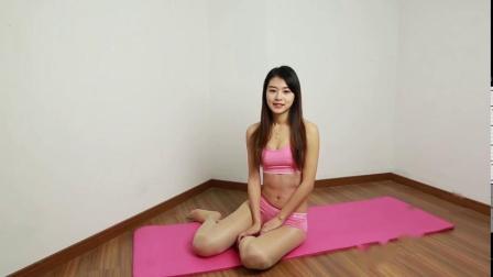 4_MODO健康Vol2塑造性感紧实的腹部