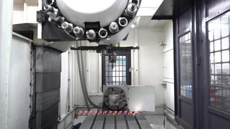 丝杆升降机加工定制,厂家提供全面技术服务