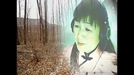 豫剧【下陈州】张桂英在荒郊(凤立沉香唱)