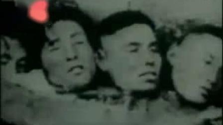 中国历史26.avi