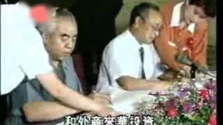 中国历史28.avi