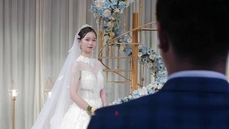 尚诚映像2020-05-18婚礼短片