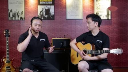 """""""功能王再升级!""""-铁人测评MusicCube MA90 Pro 综合型户外音箱"""