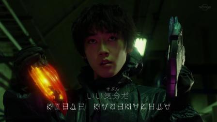 最新kz视频006