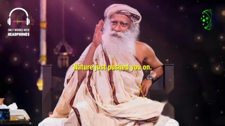 Raising Consciousness, Reality vs Imagination _ Sadhguru - YouTube.mp4