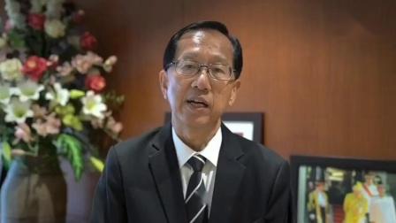 Post-Covid-19 - Revitalizing the Malaysian Economy