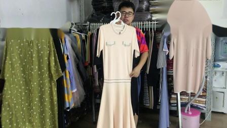 梵莱尼2020端午钜惠直降2元夏装杂款女装