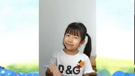 数学二年级下册第十单元总复习第8课时 刘晓雪