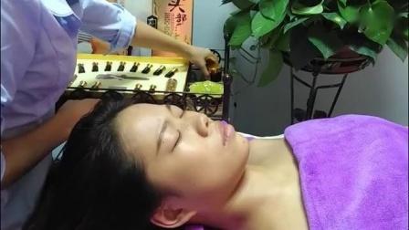 贝思丽头疗手法视频 .mp4