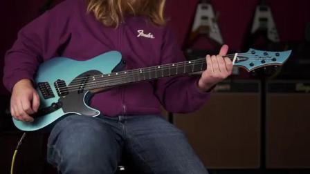 (附参数)卖时光北美正品 Ormsby Guitars TX GTR PGMS