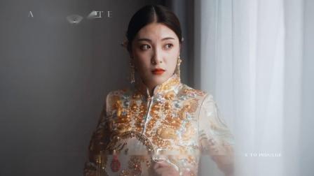 35毫米婚礼跟拍工作室万喜喜宴集锦.mp4