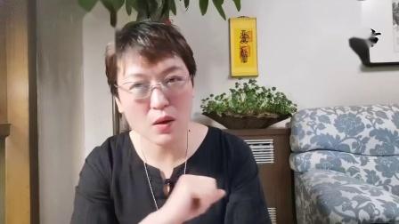 舒氏针灸69种疑难杂症诊断+治疗 2+1  (4)