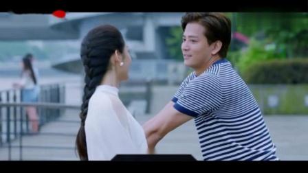 爹娘的恩情还不够-MV纯伴奏版02