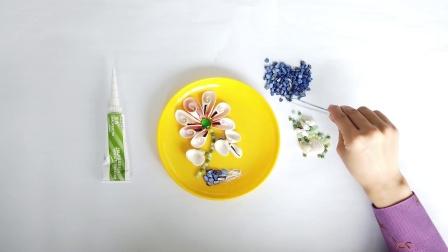 瓦克HA高强度胶粘剂——DIY的家庭伴侣