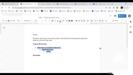 科罗拉多大学国际英语中心互动网络课