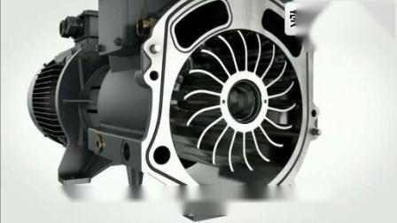 阿特拉斯LRP VSD+智能液环真空泵产品介绍.mp4